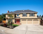 10123 Berkshire Ct, Cupertino image