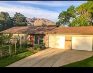 7289 S 2980  E, Cottonwood Heights image