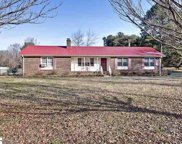203 Ponder Road, Greer image