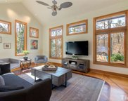 9221 Bracken Lane, Chapel Hill image