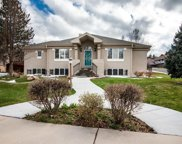 10426 East Powers Place, Greenwood Village image