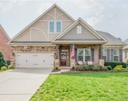 9032  Blue Ridge Drive, Indian Land image