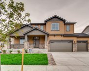 11650 East Ouray Street, Commerce City image