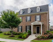1603 Chace Terr, Hoover image
