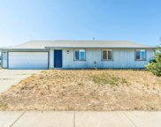 1140 S Campbell, Airway Heights image