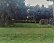 2819 W State Road 44, Deland image