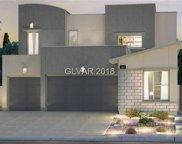 771 GLISTENING LIGHT Court, Henderson image