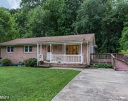 422 MORNINGSIDE DRIVE, Fredericksburg image