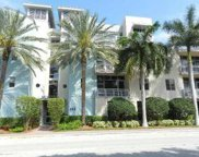335 SE 6th Avenue Unit #N-402, Delray Beach image