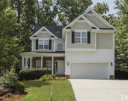 543 Chatham Forest Drive, Pittsboro image