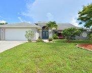 157 SW Oakridge Drive, Port Saint Lucie image