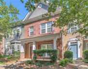 13815 Waverton  Lane Unit #1-9, Huntersville image