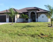 14259 Fruitport Circle, Port Charlotte image