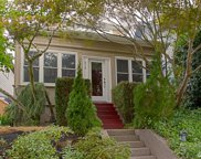 516 NE 79th St, Seattle image