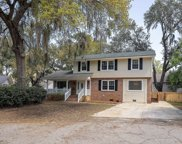 2501 Black Oak  Circle, Beaufort image