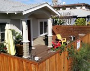 4510 30th Street, Normal Heights image