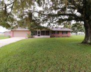 2811 Max Smith Road, Lutz image