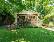 13  Homewood Drive, Asheville image