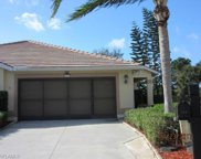 2329 Carnaby CT, Lehigh Acres image