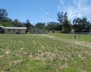 6820 State Highway 273, Anderson image