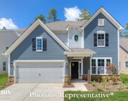 10627  Carver Falls Road Unit #38, Charlotte image