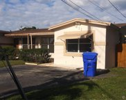 6411 Sw 19th St, North Lauderdale image