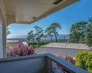 22 Skyline Crst, Monterey image