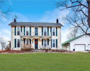 5598 County Road 0, Clayton image