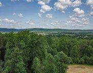 5310 Saucon Ridge, Upper Saucon Township image