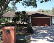 8029 Floral View Way, Port Richey image