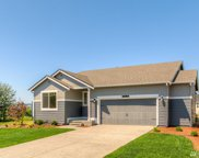 106 Hickory Ave SW Unit 45, Orting image
