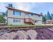 13454 APPLEGATE  TER, Oregon City image