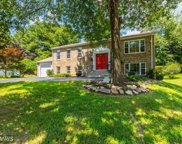 15308 BUNCHBERRY COURT, North Potomac image