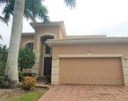 17009 Clemente CT, Fort Myers image