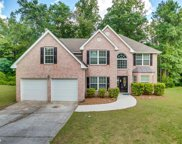 3706 Campbell Creek, Snellville image
