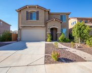 9642 W Weeping Willow Road, Peoria image