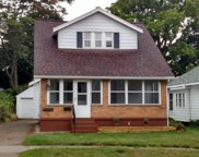 1243 Diamond Avenue  Ne, Grand Rapids image