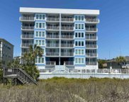 929 S Ocean Blvd., North Myrtle Beach image