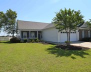 397 Deerfield Links Dr., Surfside Beach image