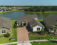 2806 Autumn Breeze Way, Kissimmee image