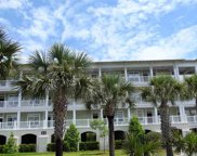 14300 Ocean Highway Unit 109, Pawleys Island image