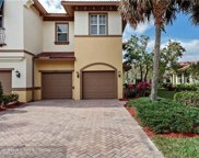6093 NW 116th Drive Unit 6093, Coral Springs image