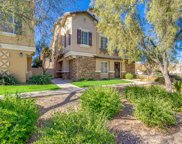 4080 E Windsor Drive, Gilbert image