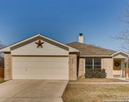 8807 Summer Trail, San Antonio image