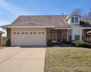 825 Braefield, Chesterfield image