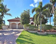 4604 NW 33rd TER, Cape Coral image