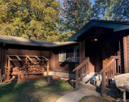9361 Misery Point Rd, Seabeck image