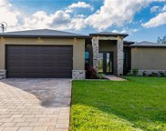 1648 NW 38th AVE, Cape Coral image