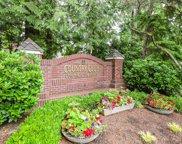 15433 Country Club Dr Unit #B-302, Mill Creek image