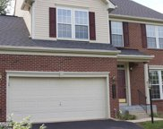 12818 BIG HORN DRIVE, Silver Spring image